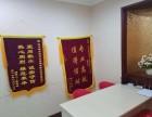 四川南充蓬安县建筑资质代办,安全生产许可代办,建筑公司转让