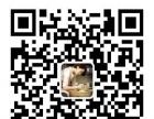 昌吉送春节大礼包陶艺体验店加盟加盟