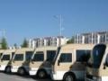 承接5-27座长短途包车,商务用车,旅游用车接送机