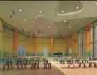 北京幼儿园装修2017恒丰世纪幼儿园早教中心设计装修策划套餐