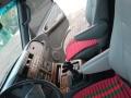 奔驰MB1002002款 MB100 2.3 手动(进口) 低价