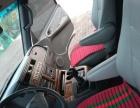 奔驰MB款 MB100 2.3 手动(进口) 低价出售奔驰商务车