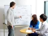 廣州海珠區實用的英語培訓學校