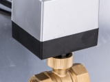 福建太阳能热水控制系统,风机控制柜