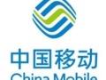 办理企业公司宽带和固定电话,400业务,专线,物联网卡