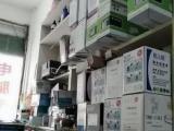 上门加粉,维修各种打印机