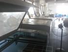 滁州NSK6206Z FAG激光雕刻机维修