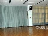 电动天棚帘电动百叶电动遮阳棚电动舞台幕布