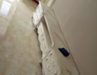 家具安装10余年经验