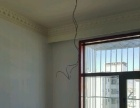 达热瓦-后藏庄园 4室2厅2卫