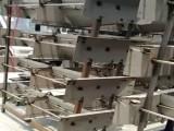 養殖畜牧自動化設備 不銹鋼刮糞機 出糞機