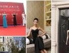 许昌专业婚庆 会议 摄影