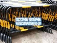 东莞护栏厂家直供展会广场临时用护栏活动护栏可移动围栏
