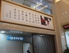 手術后痔瘡的護理方法 四川洲際胃腸醫院