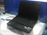 HP维修热线杭州惠普笔记本维修点电话