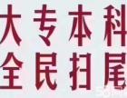 2018山东泰安成考可报考院校:农大.烟大,济宁医学院