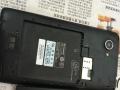 原装联想A880