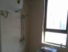 南屯苑澳林滨河花园单间公寓便宜出租