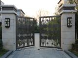 北京开门机价格重型开门机 工业门开门机安装