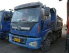 12年瑞沃轻皮,轻量化自卸车,瑞沃457桥出售