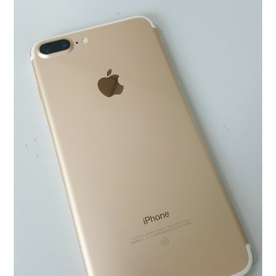 青岛手机分期 黄岛手机零首付!胶南苹果手机分期零首付