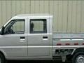 临夏市双排微型货车出租