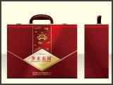 上海葡萄酒包装厂家-葡萄酒包装哪家好