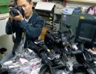 尼康、佳能、索尼、三星数码相机摄像机专业维修、维修