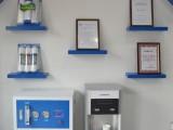 净水器安装,净水机维修,净水器换滤芯