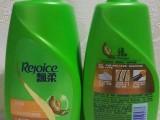 优质洗发水厂家便宜洗发水批发商 供应全国