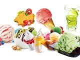 水果捞甜品店加盟 5 档口,万元起步 2人轻松立店