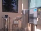 麻城市水电安装工程