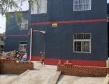 天通苑西自建公寓 1室 0厅独立卫厨 20平米 整租兰太路146