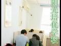 阳光培优小学初高中语文数学理化英语课外提升补习