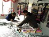 北京窗帘布艺班