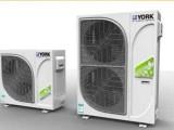 欢迎,门头沟约克中央空调维修-北京空调加氟清洗保养消毒杀菌-