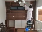 北京专业除甲醛公司 西城装修除甲醛 西城新房去除甲醛