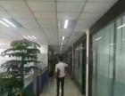 招租 福永白石厦独门独院3层4095平标准厂房
