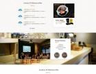 北京高端网站建设,八年经验,公司合同个人价格