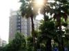 广州-房产3室2厅-118万元