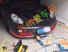 苏州汽车蓄电池以旧换新上门安装2小时极速安装