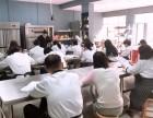 泉州蛋糕培训面包培训机构哪家好?选择南昌艾瑞斯培训学校