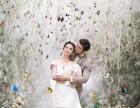 浪漫一生婚纱摄影