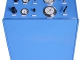无锡传感器压力交变试验台产品说明 试验机 可加工定制