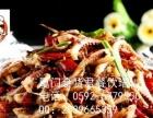 铁板豆腐鱿鱼土豆骨肉相连炒面等加盟 烧烤
