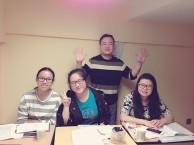 昆明六级英语培训机构 珮文教育小班授课