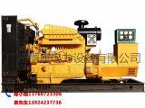 穗康电力专业制造广州柴油发电机怎么样 -柴油发电机厂家