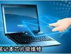 肥东新城开发区电脑 打印机 监控 耗材 网络安防