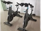成都美能達動感單車健身房工作室專用