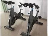 成都美能达动感单车健身房工作室专用